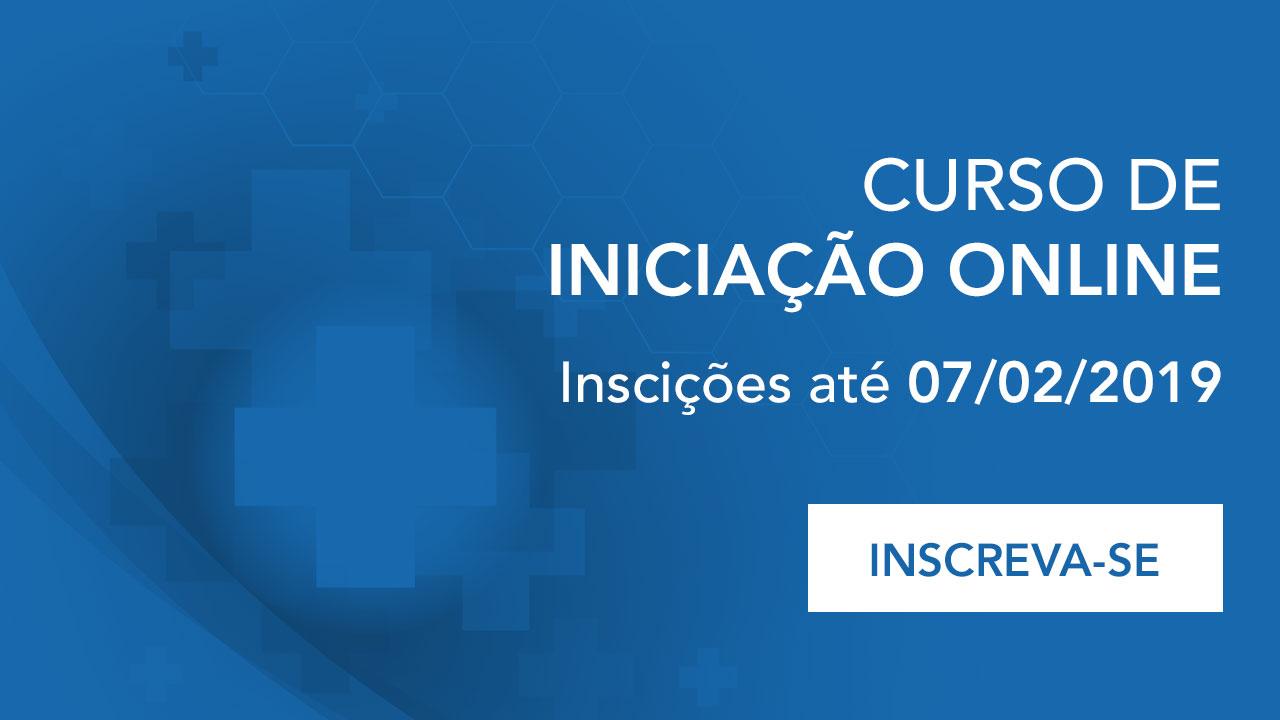 curso-iniciacao-online