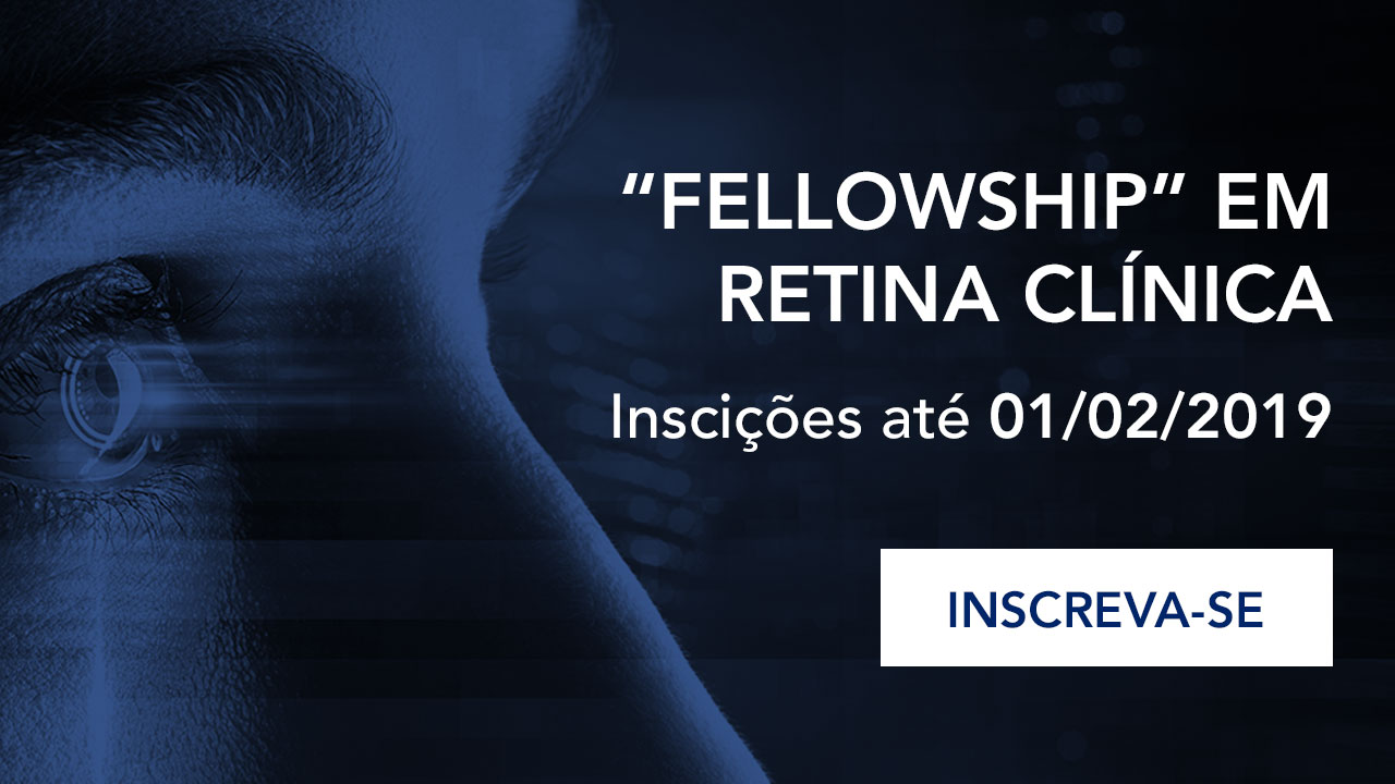 fellowship-retina