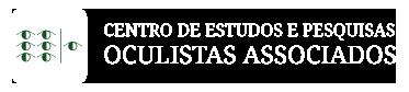 Centro de Estudos e Pesquisas Oculistas Associados