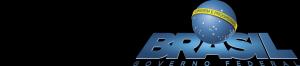logo-ministerio-da-educacao-br-bg-transparente