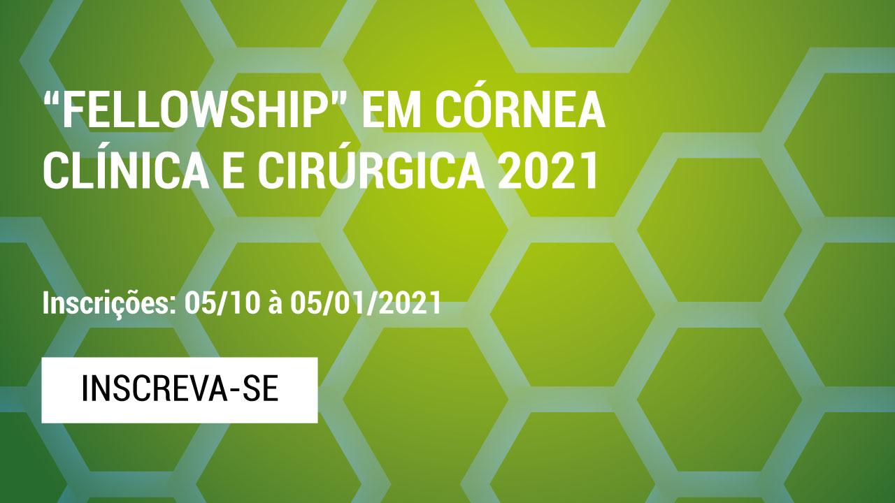 botao-cornea-clinica-cirurgica-2021