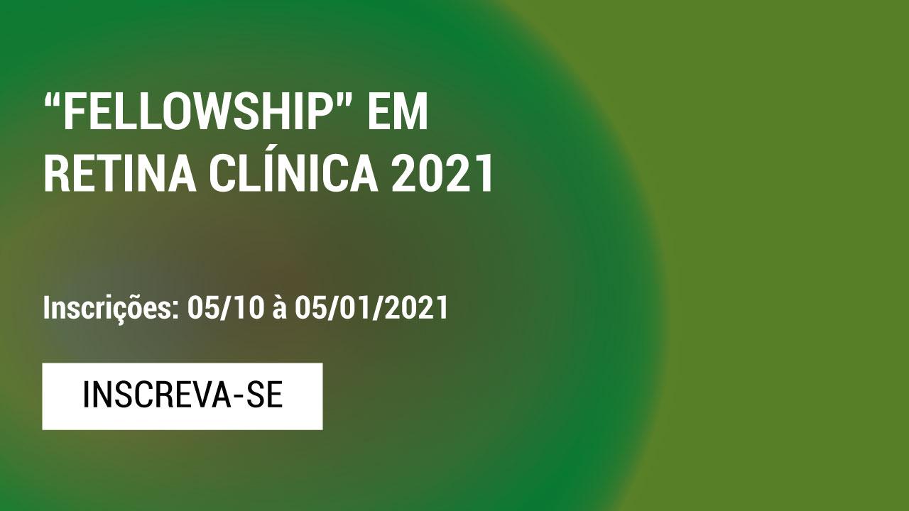 botao-fellowship-retina-clinica-2021