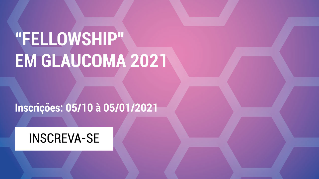 botao-fellowship-glaucoma-2021