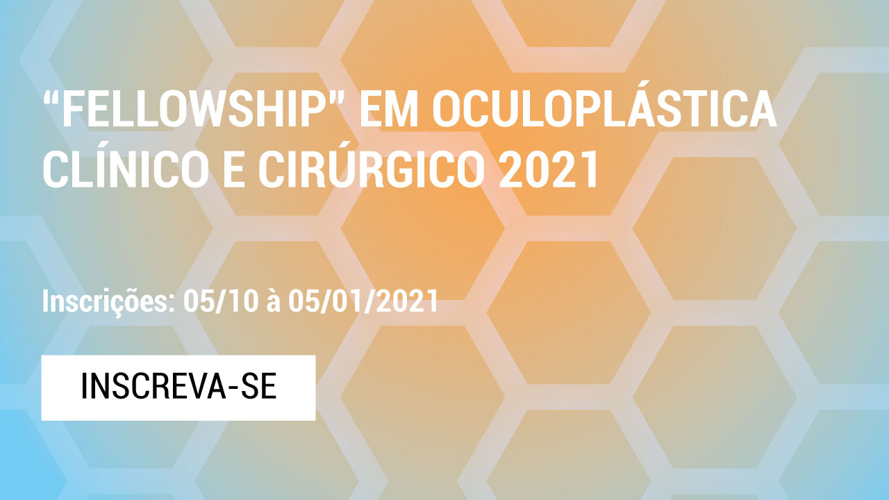 botao-fellowship-oculoplastica-2021
